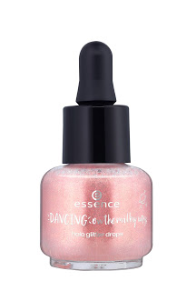 essence trend edition 'dancing on the milky way'