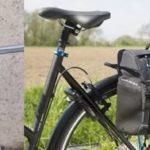 New Looxs lanceert 5 nieuwe 'Dutch Design' fietstassen