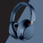 Plantronics introduceert 5 nieuwe headsets
