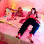 Sonos en Faberyayo brengen ode aan de herfst als het Comfy Season