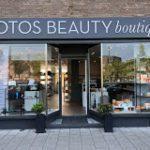 Test; genieten bij Zotos Beauty met Valmont producten