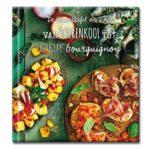 Gratis kookboek; Van Boerenkool tot Boeuf Bourguignon
