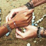 Dreamers Ibiza; sieraden met een boodschap
