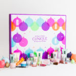 Clinique Advent Kalender