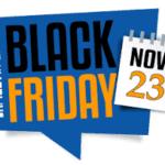 Black Friday; wat is het en waar komt het vandaan