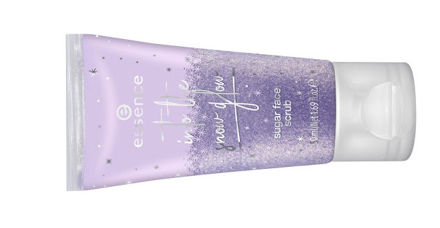 essence Trend Edition 'Into the snow glow'