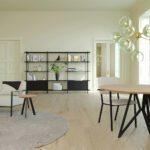 Nederlandse meubels van Studio HENK