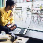 De overstap naar Acer Chromebook deel 2