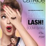 CATRICE Lash! Boom! Bang! kunstwimpers