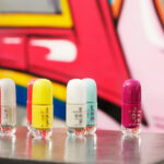 ESSENCE COSMETICS OPENT POP-UP STORE IN AMSTERDAM