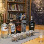 Volg een cocktail masterclass bij Distillers Academy