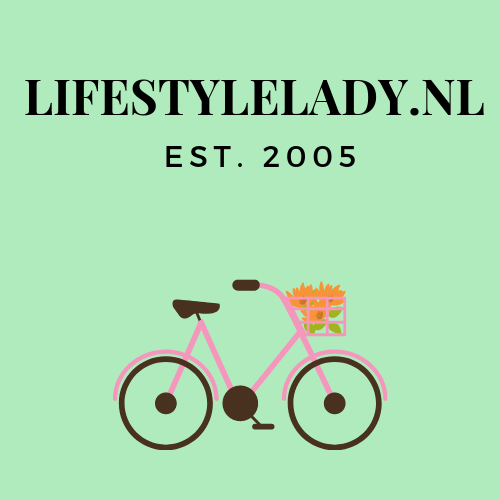 Lifestylelady.nl