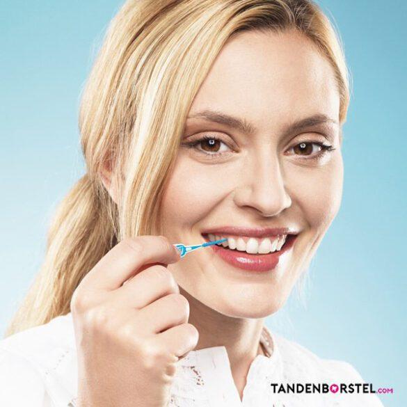 Welke mondverzorgingsproducten neem je mee op vakantie?